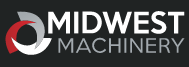 Midwest Machinery logo