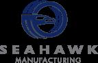Seahawk Manufacturing logo